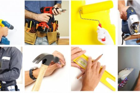 Home-maintenance-services-Dubai